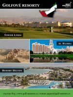 Emirates-2017_3