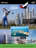 Emirates-2017_4