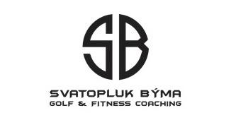 Partner tour – Svatopluk Býma – Golf & Fitness Coach