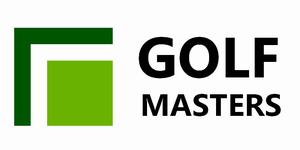 Představení golfové tour - Golf Masters 2018