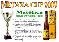6-metaxa-cup-2009