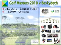 3-Golf-Masters-2010-Beskydy