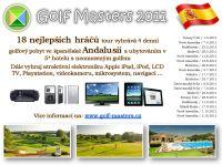 1-Golf-Masters-2011-promo-letak