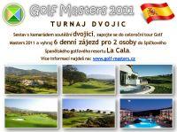 2-Golf-Masters-2011-turnaj-dvojic