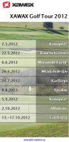 2-kalendar-xgt12