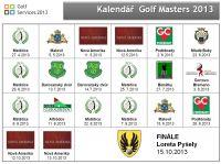 1-Golf_Masters_2013_kalendar