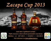 3-zacapa_cup_2013_poster