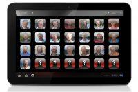 4-tablet_vitezove