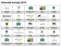 1-kalendar-2015