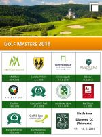 Golf_Masters_2018_05