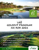 GolfTour_2021_02
