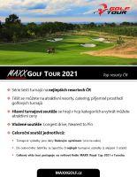 GolfTour_2021_14