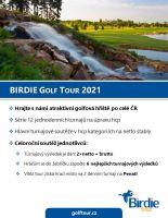 GolfTour_2021_20