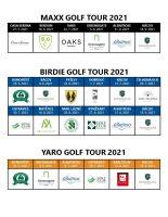 GolfTour_2021_35