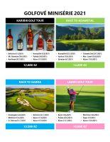GolfTour_2021_37