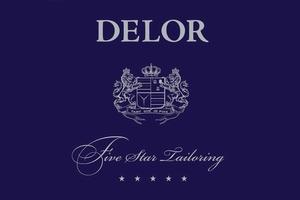 DELOR - představení partnera tour a soutěže DELOR CHALLENGE