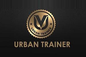 Poznejte své tělo s Urban Trainer