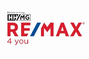 RE/MAX 4 YOU - partner tour