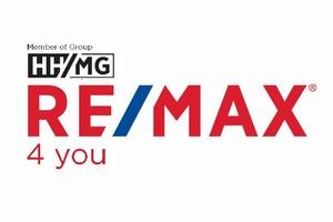 RE/MAX 4 YOU - partner tour