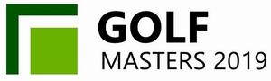 Představujeme vám GOLF MASTERS 2019