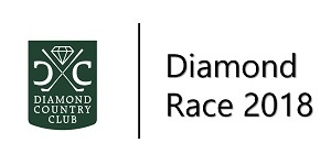 Finále Golf Masters 2018 - Diamond CC (Aut) / 17. - 18.9.2018