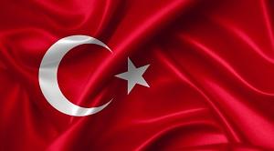 Turecko - Belek (16. - 23. 3. 2019)