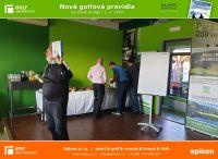 GM19_Pravidla_03