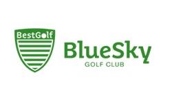 Nabídka hry na golfových hřištích