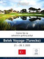 GT_Travel_2020.03_Belek_01