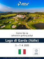 GT_Travel_2020.04_Garda_01