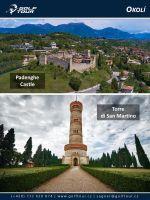GT_Travel_2020.04_Garda_08