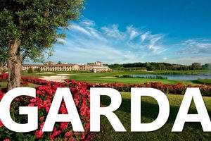 Itálie - Garda (3. - 7. 4. 2020)