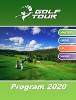 GolfTour_2020_001