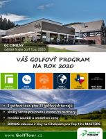 GolfTour_2020_003