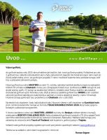 GolfTour_2020_005