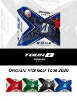 GolfTour_2020_006