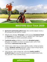 GolfTour_2020_007