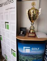 GolfTour_2020_008