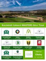 GolfTour_2020_009