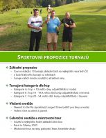 GolfTour_2020_011