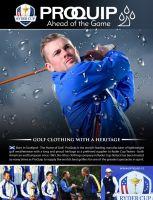 GolfTour_2020_012