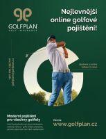 GolfTour_2020_014