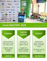 GolfTour_2020_021