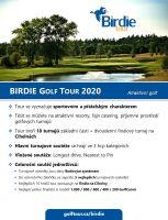 GolfTour_2020_022