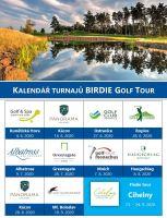 GolfTour_2020_023
