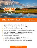 GolfTour_2020_024
