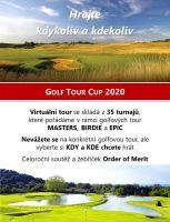 GolfTour_2020_026