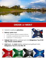 GolfTour_2020_027