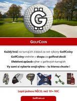 GolfTour_2020_028