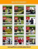 GolfTour_2020_030
